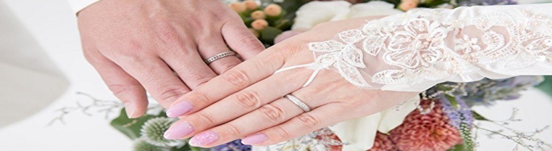 晩婚はオンライン婚活